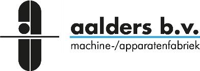 aalders-logo