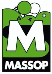 logo_massop