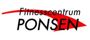 logo_ponsen