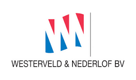 logo-westerveld-nederlof