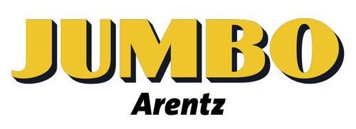 jumbo-arentz