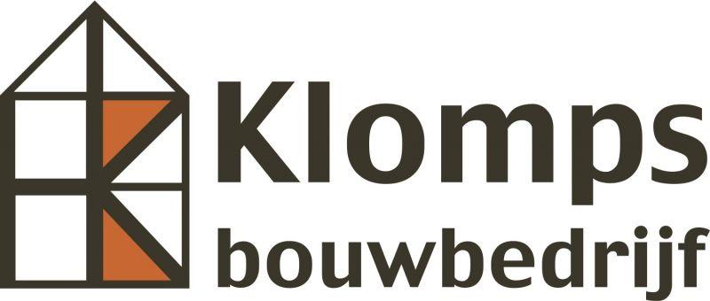 klomps-logo