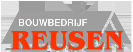 logo-reusen