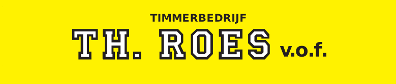 timmerbedrijf-th-roes