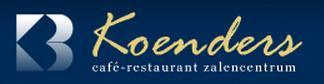 logo_crkoenders