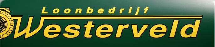 logo_lbwesterveld