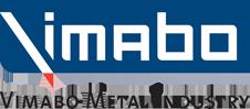logo_vimabo